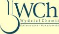 WCh UW logo